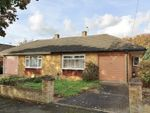 Thumbnail for sale in Chesterton Gardens, Cowplain, Waterlooville
