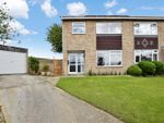 Thumbnail for sale in Crossways, Colne Engaine, Colchester