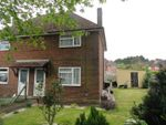 Thumbnail for sale in Gaza Road, Bovington, Wareham