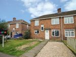 Thumbnail for sale in Ranworth Road, Norwich