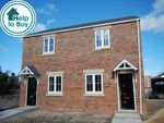 Thumbnail to rent in Burnopfield, Newcastle Upon Tyne