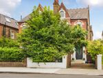 Thumbnail for sale in Chiswick Lane, Chiswick, London