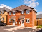 """Thumbnail to rent in """"Ashford"""" at Arnold Drive, Corby"""