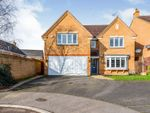 Thumbnail for sale in Chariot Road, Wootton, Northampton