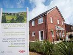 Thumbnail to rent in Latrigg Road, Carlisle, Cumbria