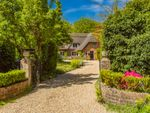 Thumbnail for sale in Whitchurch Hill, Reading