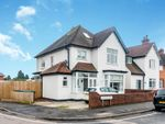 Thumbnail to rent in Kathleen Road, Sutton Coldfield, West Midlands