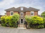 Thumbnail for sale in Dickenswood Close, London