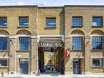 Thumbnail for sale in Unit 15 Waterside, 44-48 Wharf Road, London