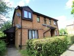 Thumbnail to rent in Merrivale Mews, Tavistock Road, West Drayton