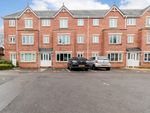 Thumbnail to rent in Somerton Court, Birmingham, West Midlands