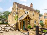 Thumbnail for sale in Harris Lane, Weston Subedge, Chipping Campden