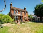 Thumbnail for sale in Glendoone, Whitfeld Road, Ashford, Kent