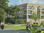 Thumbnail to rent in The Gardella Apartments At Aura, Long Road, Cambridge