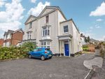 Thumbnail for sale in Old Tiverton Road, Exeter
