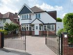 Thumbnail for sale in Holifast Road, Wylde Green, Sutton Coldfield