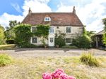 Thumbnail for sale in Pagham Road, Nyetimber, Bognor Regis, West Sussex