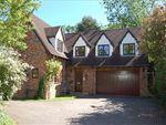 Property history Acorn Glade, Digswell, Welwyn AL6