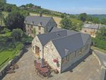 Thumbnail to rent in Dark Lane, Ashover Hay, Ashover, Derbyshire
