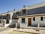 Thumbnail for sale in Tower Road, Newquay