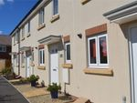 Thumbnail to rent in Dragon Rise, Norton Fitzwarren, Taunton, Somerset
