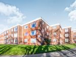 Thumbnail for sale in Wolstonbury Court, Burgess Hill