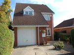 Property history Fortuna Way, Great Coates, Grimsby DN37