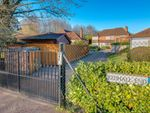 Thumbnail for sale in Redhall End Roestock Lane, Colney Heath, St. Albans