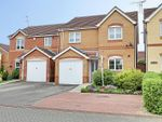 Thumbnail to rent in Chancewaters, Kingswood, Hull