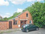 Thumbnail for sale in South Terrace, Abington, Northampton