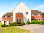 Thumbnail for sale in Clark Drive, St. Neots