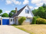 Thumbnail for sale in Romans Gate, Pamber Heath, Tadley, Hampshire