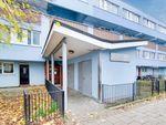 Thumbnail for sale in Battersea Park Road, Nine Elms