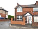 Thumbnail to rent in 52 Beresford Road, Maltby