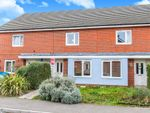 Thumbnail for sale in Walden Court, Canterbury
