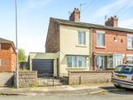 Thumbnail to rent in Cowen Street, Ball Green, Stoke-On-Trent