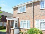 Thumbnail to rent in Upper High Street, Epsom