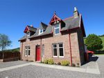 Thumbnail for sale in Greenside Farmhouse, Courthill Road, Rosemarkie, Ross-Shire