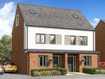 """Thumbnail to rent in """"The Newburn"""" at White House Road, Newcastle Upon Tyne"""