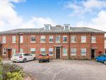 Thumbnail to rent in Wrefords Lane, Exeter, Devon
