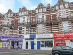 Thumbnail to rent in Northdown Arcade, Northdown Road, Cliftonville, Margate