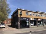 Thumbnail to rent in Unit, 1, Bridgewater House, Eddleston Road, Crewe