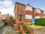Thumbnail for sale in Crosfield Road, Greenfield, Holywell, Flintshire