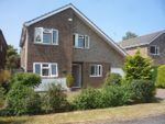 Thumbnail to rent in Shiplake, Henley-On-Thames, Oxfordshire