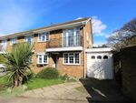 Thumbnail for sale in Shaftesbury, Loughton