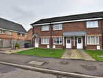 Thumbnail 2 bedroom terraced house for sale in 3 Adamston Way, Port Glasgow