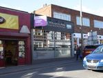 Thumbnail to rent in 17-19 Pensby Road, Heswall CH60, Heswall,