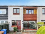 Thumbnail for sale in Durie Street, Methil, Leven