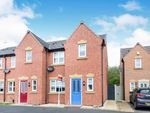 Thumbnail to rent in East Street, Warsop Vale, Mansfield, Nottinghamshire
