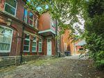 Thumbnail to rent in East Park Road, Blackburn